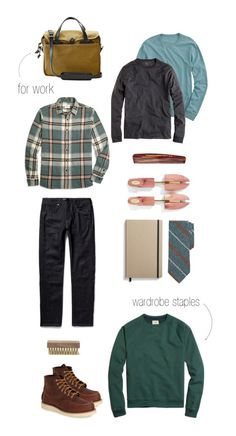 #giftguide for HIM