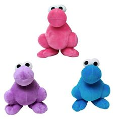 Nerds Candy Plush Toy
