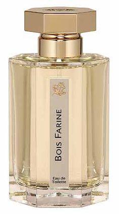 Bois Farine L`Artisan Parfumeur for women and men