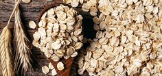 Castor Oil And Oatmeal Pack For Stretch Marks Proper Nutrition, Fitness Nutrition, Fitness Pal, Nutrition Articles, Best Foods For Constipation, Constipation Relief, How To Make Oats, Potato Juice, Vintage Cooking