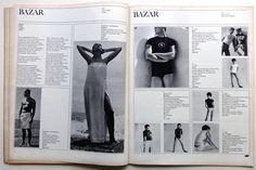 TWEN - Issue 6 - 1963