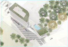 Aerial   Design 8   Florida International University