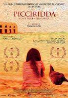 Rolandociofis' Blog Cinema, Blog, Movies, Movie Posters, Psicologia, Film Poster, Films, Popcorn Posters, Film Books