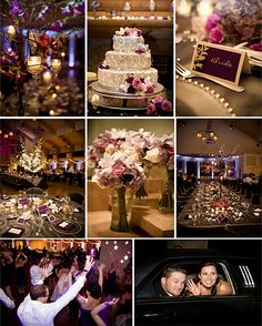 Full service Wedding and Event Photographers and Videographers DC MD VA