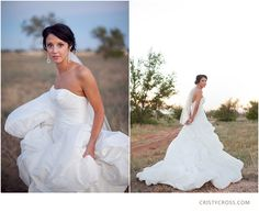 Bridal Session taken by Clovis Wedding Photographer Cristy Cross