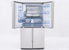 Feature-filled Refrigerators | Refrigerator Reviews - Consumer Reports News