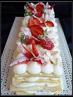 Gourmet Desserts, Great Desserts, Baking Recipes, Cake Recipes, Dessert Recipes, Sweet Potato Breakfast, Number Cakes, Holiday Cakes, Savoury Cake