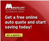 Mercury Insurance Quote Foremost Insurance Safety Tips  Newhousereference  Pinterest  Safety