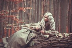 Sloth by Maryna Khomenko