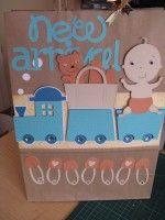 Cricut - New Arrival cricut cart
