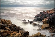 http://blog.topazlabs.com/seascape-tutorial-with-topaz-clarity-by-joe-reardon/