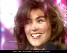 Laura's updated wiki in French at Everipedia. Read more https://www.everipedia.com/laura-branigan-fr/