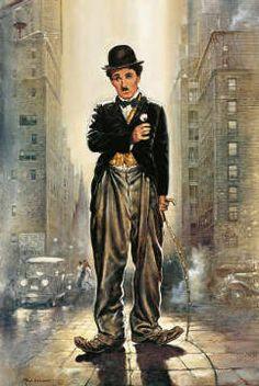 Renato Casaro - Luce della citta - Kunstdrucke Poster
