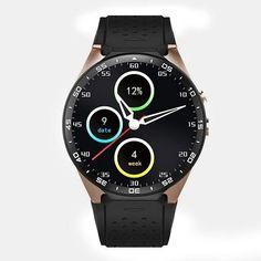 Bluetooth Smart Watch Android 5.1 #BluetoothSmartWatch  #Android5.1 A Smart Watch Everyone Wants!#AnswerCall, #WeekCall, #RemoteControl#MonthMessage #Reminder#SleepTracker, #HeartRateTracker, #CallReminder#CalendarDial  #BestAndroidSmartWatch. #Bigstartrading