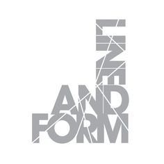 Line and Form ❤ liked on Polyvore featuring text, words, magazine, quotes, backgrounds, headline, phrase and saying