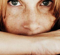 7 jele lehet, hogy pszichopatával randizsz