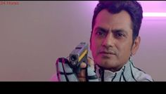 Carbon |  Jackky Bhagnani I Nawazuddin Siddiqui I Royal Stag Barrel Select Large Short Films