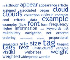 10 best word tag clouds images on pinterest create words word