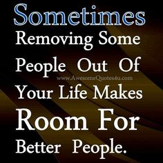 awesomequotes4u facebook - Google Search