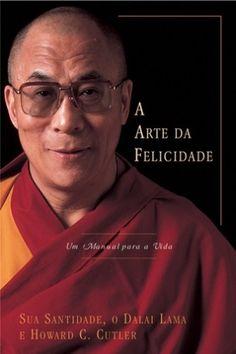 Download  A Arte Da Felicidade - Frederico Mazzo em ePUB mobi e PDF