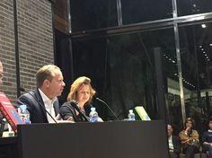 Conferencia de Joe Dispenza, autor de 'EL PLACEBO ERES TÚ', en Barcelona. Barcelona, Authors, Events