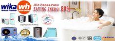 021) 34082652 – 082122541663 Kami Dari CV. DAVINATAMA Menyediakan Jasa Perbaikan Pemanas Air WIKA SWH SERVICE & PENJUALAN Pemanas air solar water heater tenaga matahari khususnya WIKA SWH