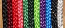 """Rope for Leads, Reins, Mecates, Training Lines - 9/16"""""""