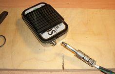 DIY Solar Power Altoid Tin | Best Survival Gear and Tips for DIY Prepper Supplies - Survival Life Blog: survivallife.com #survivallife #survivalgear #diy