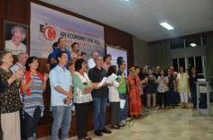 EDC Tagatay