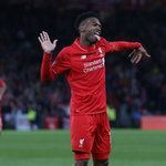 Daniel Sturridge admits to spraying fragrance on kit before games and enjoying smelling of strawberries