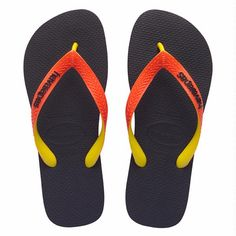 bd46ac51258f5b 32 Best Womens Havaianas images