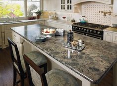 Wonderful Pin By Lewis Wood On Polished Concrete Benchtops Pinterest