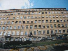 Lyon 365 - La Croix-Rousse — Wikipédia