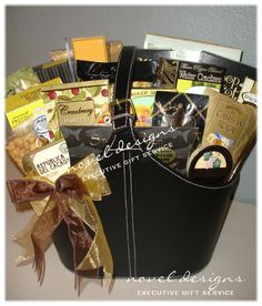 big enough for the whole office corporate gift basketscorporate giftschristmas