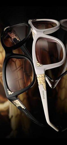 #Bvlgari #bvlgarisunglasses #sunglasses #bvlgarieyewear