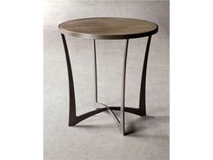 Shop for Charleston Forge Lotus End Table, and other Living Room Tables at Hickory Furniture Mart in Hickory, NC. This table makes a smart addition. With an adaptable build and great looks, this table seamlessly provides both function and style. Iron Furniture, Steel Furniture, Table Furniture, Furniture Design, Hickory Furniture, Side Coffee Table, Living Room End Tables, Drink Table, Small Tables
