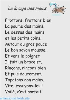 French Poems, French Kids, Preschool Learning Activities, Monologues, Kids Songs, Learn French, Maine, Language, Classroom