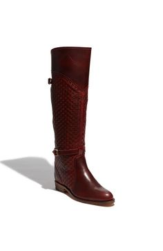 Frye 'Dorado' Riding Boot