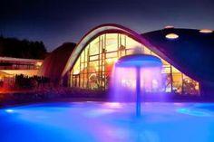 #Greenline Hotel Ascona - genießen Sie die Zweisamkeit in malerischer Lüneburger Heide! http://penny-reisen.de/detail.html?ttid=PH&hid=DMH652D4&ssnid=W14&na=2&nc=0&nn=2&mnth=2014-12-07&pttid=PF&dft=apx&pna=2&pnc=0&ps=pr #pennyreisen #wellness #natur