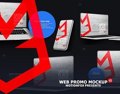 Fox Website, Profile Website, Facebook Website, Working On Myself, Motion Graphics, New Work, Mockup, Presentation, Behance