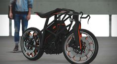 The+KTM+ION+is+the+Electric+Motorcycle+of+the+Future