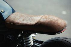 bmw r nine t clutch custom motorcycles 4h10.com 640