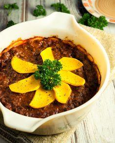 ... | Paleo Peach Cobbler, Zucchini Lasagna Recipes and Paleo Ravioli