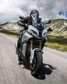 BMW S1000XR Bmw Sport, R65, Motos Bmw, Motorcycle, Vehicles, Pax Closet, Hs Sports, Bmw Motorcycles, Bikers
