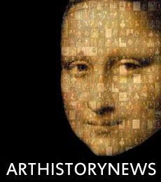 Art History News - by Bendor Grosvenor