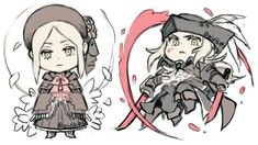 Soul Saga, Kill A Kill, Character Art, Character Design, Bloodborne Art, Dark Souls 3, Dark Fantasy, Fantasy Characters, Neko