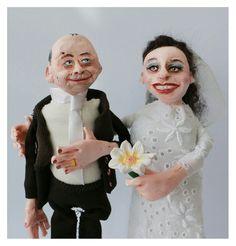 Bridal Couple (Rosana e Thomas)