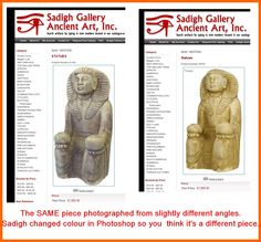 1 Ancient Art, Egyptian, This Is Us, Lion Sculpture, Statue, Gallery, Old Art, Roof Rack, Sculptures