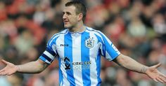 Championship: Huddersfield captain Peter Clarke will this week visit a knee specialist | Football News | Sky Sports