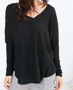 http://www.urbanoutfitters.com/urban/catalog/productdetail.jsp?id=40035339&category=GIFT_HERFAVS